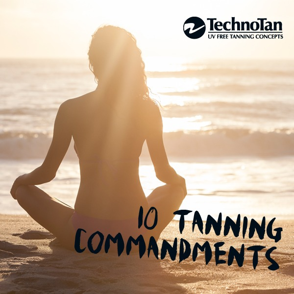 10 Tan Commandments_Blog Post_August 2015
