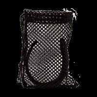 C-String Wash Bag — Female