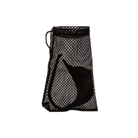 C-String Wash Bag — Male