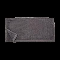 Grey Towel (No logo) — Small (400 x 570mm)