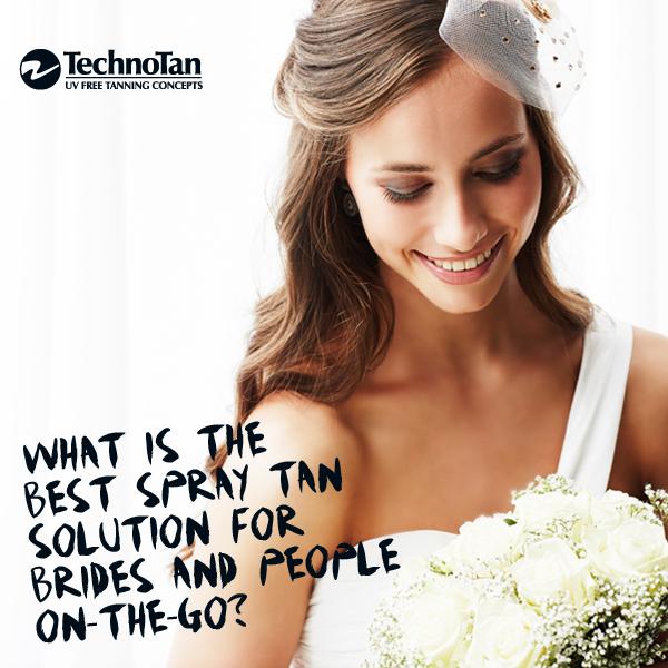Best Spray Tan Solution for Brides_Blog Post_October 2015