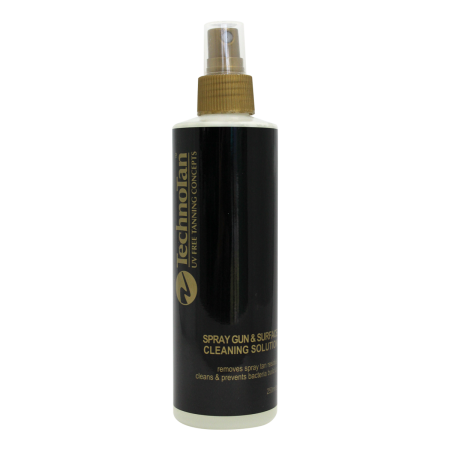 Brush Cleaner 250ml