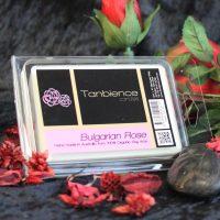 Bulgarian Rose — Wax Melt