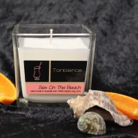 Sex on the Beach Candles