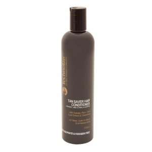 Coconut & Lime Conditioner - 375mL