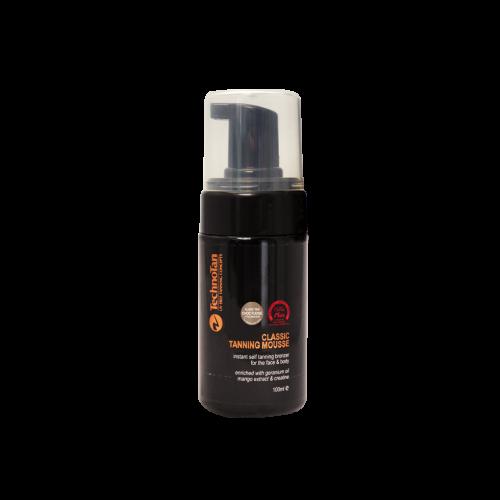 Choc Fudge Style Tanning Mouse - 100ml (pump bottle)