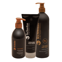 Tan Essentials Product Pack - Large