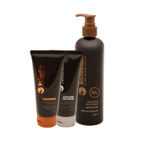 Tan Essentials Product Pack - Small