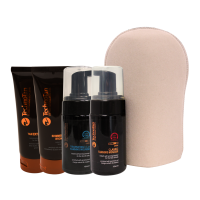 Tan Enhancement Product Pack