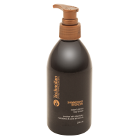 Shimmering Bronzer — Tamarillo & Papaya — 250ml (pump bottle)