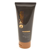 Tan Extender — Coconut Cream — 100ml (tube)