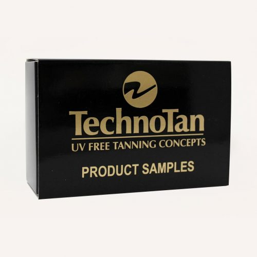 Tan Extender — Coconut Cream — 10ml sample (sachet)