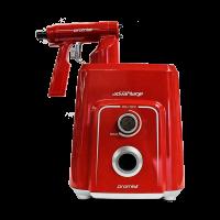 ProMist Plus Application Kit — Red ProMist Plus Compressor, ProMist Gun, Spare Pot & Hose