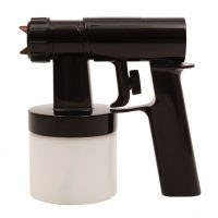 Advantage Spray Gun
