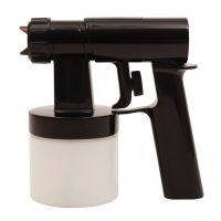 Advantage Spray Gun