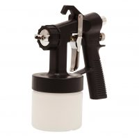 Mini Mist Spray Gun
