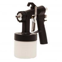 Mini Mist Spray Gun