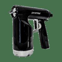 ProMist Spray Gun