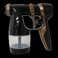Ultra Mist Spray Gun