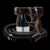 Ultra Mist Spray Gun with Hose