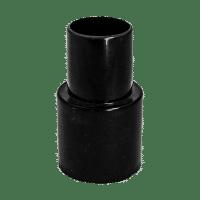 30mm Hose to Gun Fitting