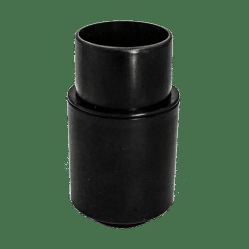 40mm Hose to Gun Fitting