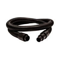 Complete 40mm Hose for 700W
