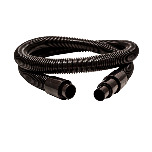 Complete 30mm Hose for Cyclone/Classic/Deluxe/ProMist