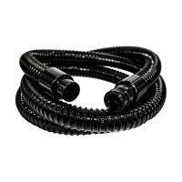 Hose Parts and Accessories