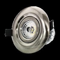 Pod Light Bulb — LED