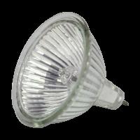 Pod Light Bulb — Low Voltage