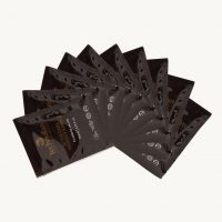 After Care Sample Pack (10 X 10ml sachets)