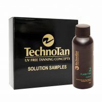 Solution Sample Packs