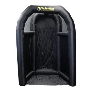 TechnoTan Inflatable Tanning Tent  sc 1 st  TechnoTan & Spray Tan Tents Booths u0026 Pods - TechnoTan