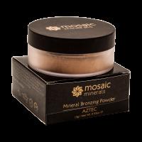 Aztec Bronzing Powder — 10g