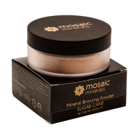 Sugar Cane Bronzing Powder — 1g Trial Size