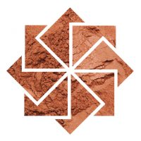 Warm Spice Bronzing Powder
