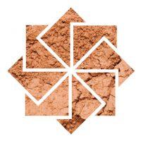 Buff (medium skin) Foundation
