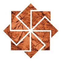 Cinnamon Foundation