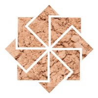 Latte (light skin) Foundation