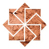 Warm Neutral (medium skin) Foundation
