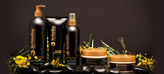 Products_After Care