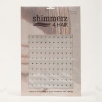 15 Strip Shimmerz Packs