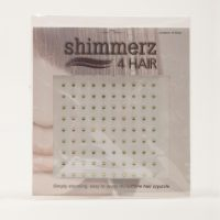 10 Strip Shimmerz Packs