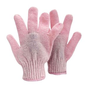 Sqiffy Exfoliating Products - Gloves