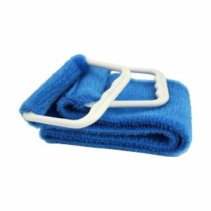 Sqiffy Exfoliating Products - Back Strap