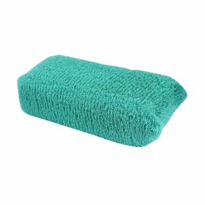 Sqiffy Exfoliating Products - Sponge