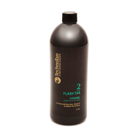 Flash Tan Original — Caramel — 1Litre