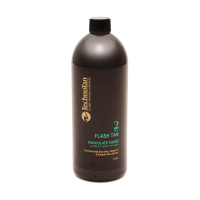 Flash Tan Original — Choc Fudge — 1Litre