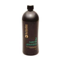 Flash Tan Original — Choc Mousse — 1Litre